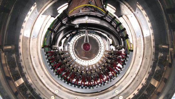 Muon to Electron and Gamma experiment at PSI